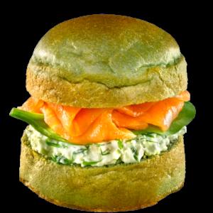Fresh--khaan-burger