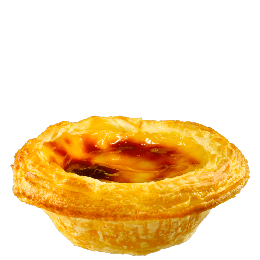 NataKhaan-khaan-burger