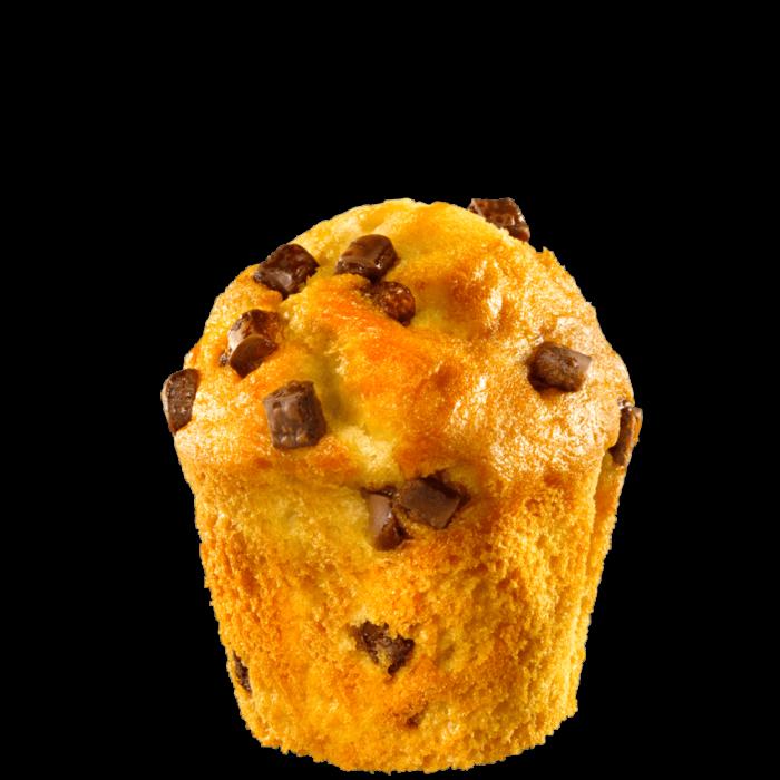 choco-muffin-khaan-burger