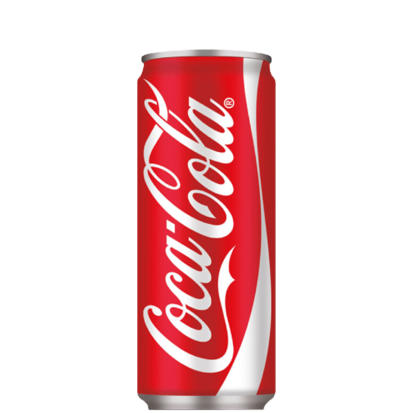 coca-khaan-burger-canette