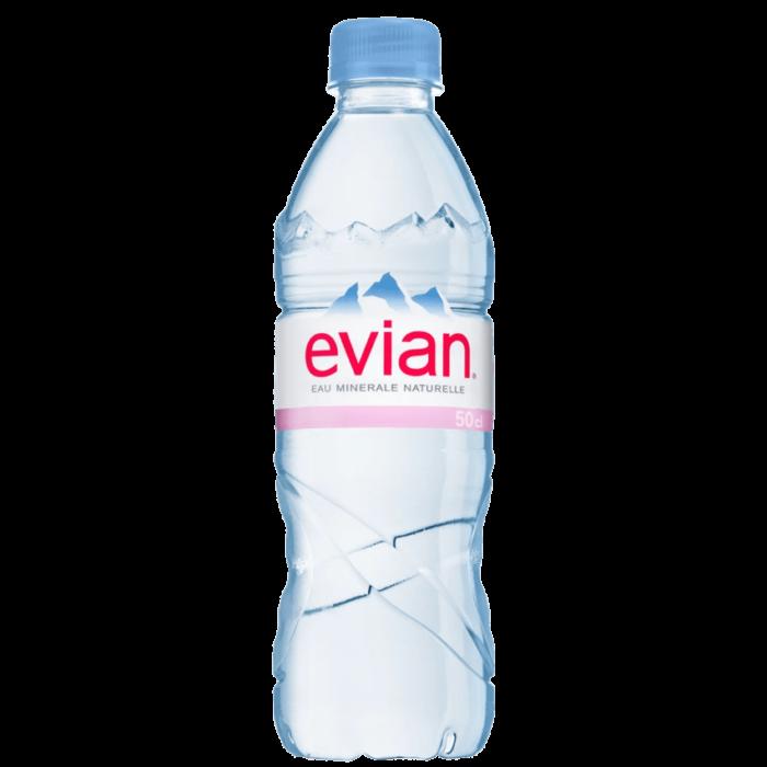 Evian-khaan-burger